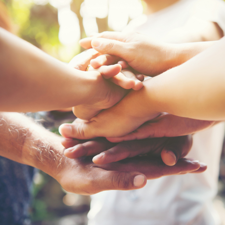 介護離職からの復帰は周囲の協力が必須